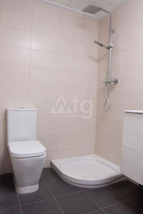 3 bedroom Bungalow in Pilar de la Horadada  - BM116370 - 12