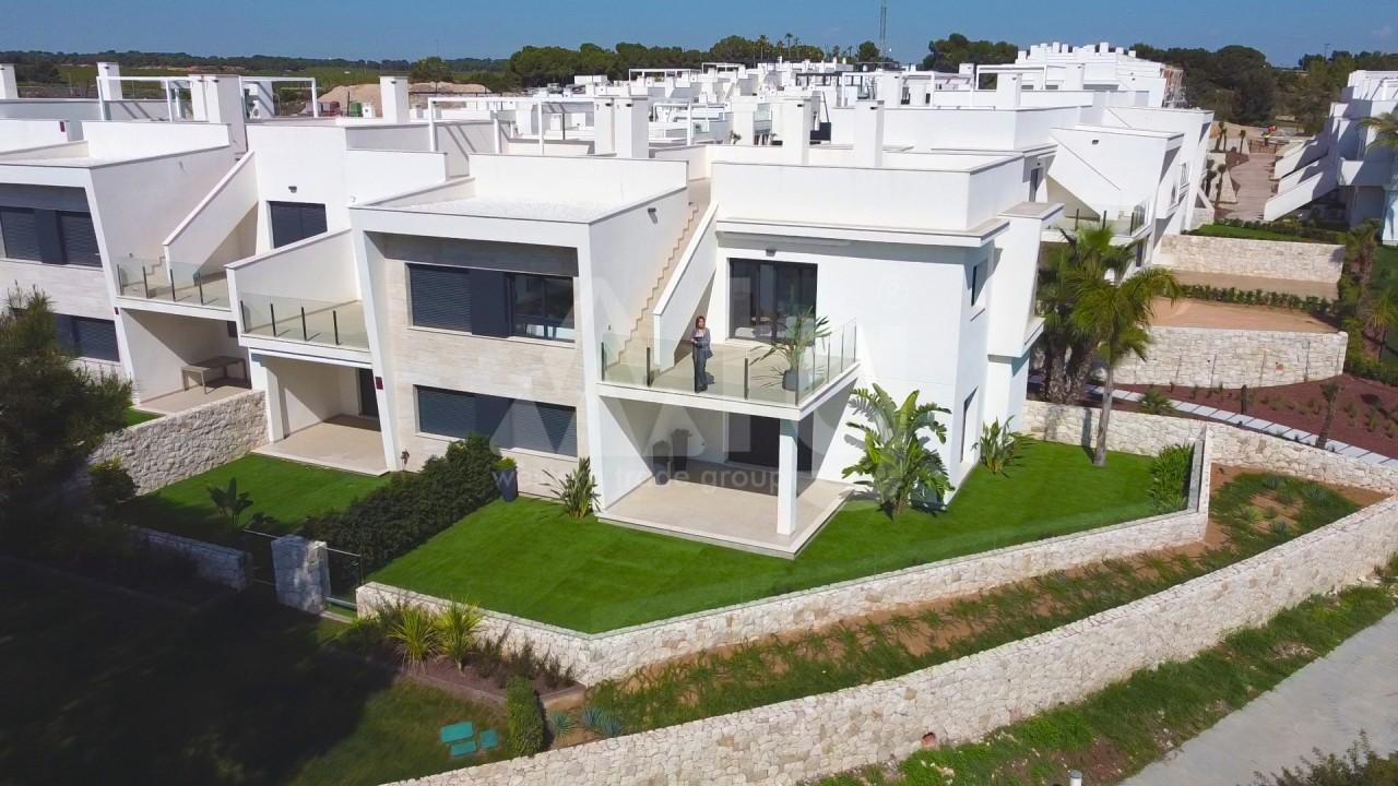 3 bedroom Bungalow in Pilar de la Horadada  - BM116370 - 19
