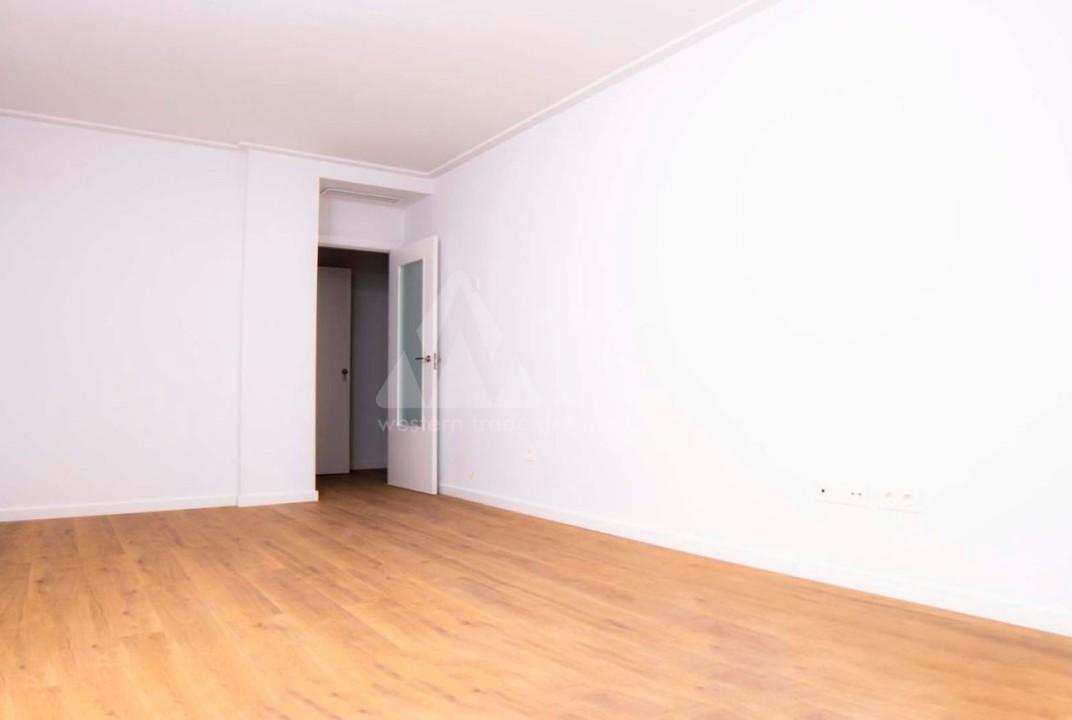 3 bedroom Bungalow in Pilar de la Horadada  - BM116370 - 4