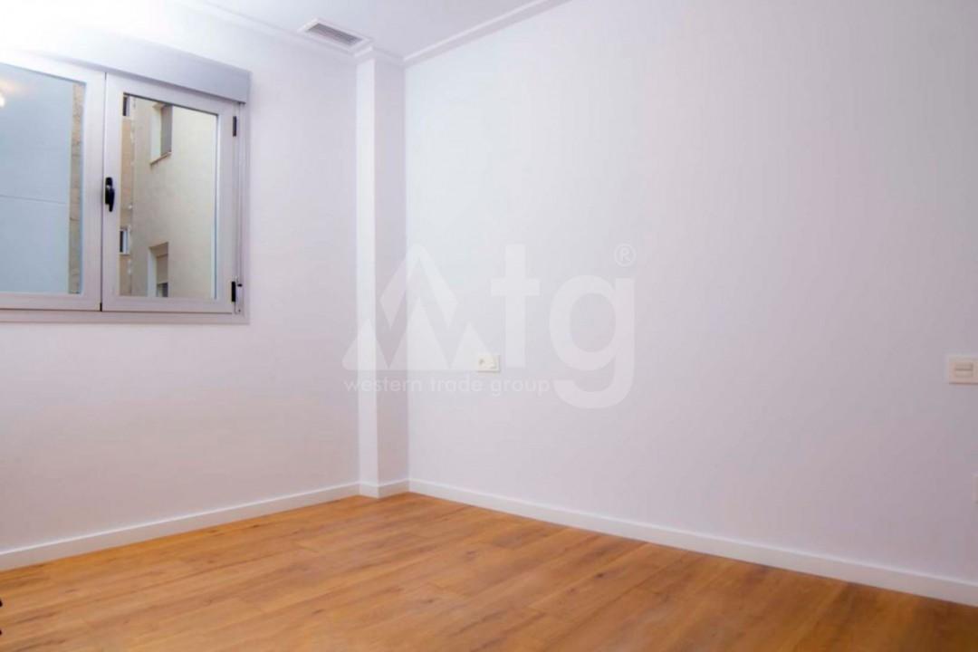 3 bedroom Bungalow in Pilar de la Horadada  - BM116370 - 5