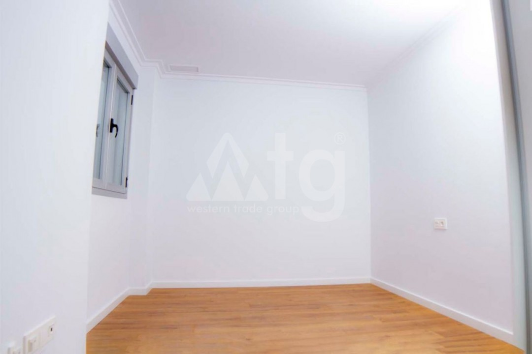 3 bedroom Bungalow in Pilar de la Horadada  - BM116370 - 6