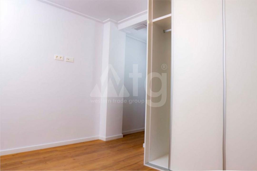 3 bedroom Bungalow in Pilar de la Horadada  - BM116370 - 8