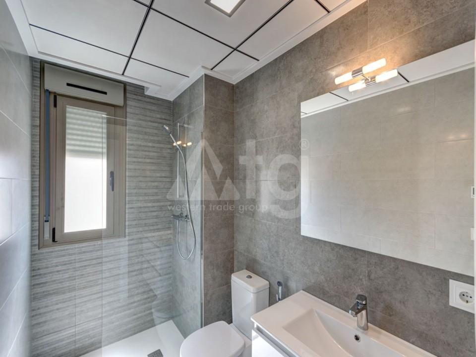 3 bedroom Bungalow in Pilar de la Horadada  - SR7399 - 10