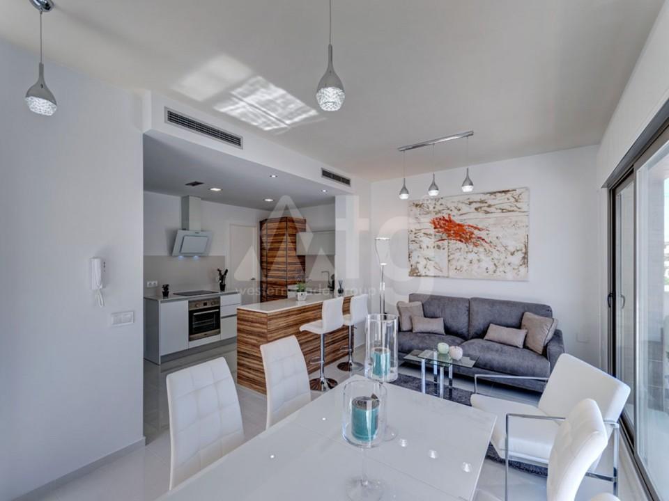 3 bedroom Bungalow in Pilar de la Horadada  - SR7399 - 2