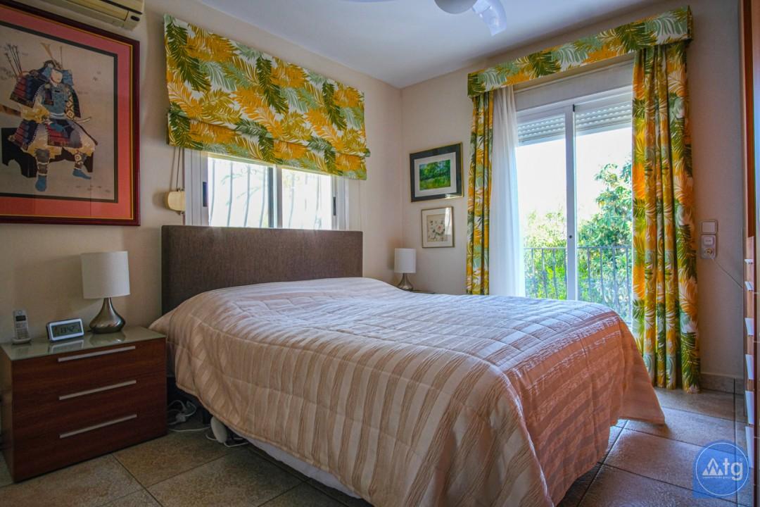 3 bedroom Bungalow in San Miguel de Salinas  - PT114226 - 11