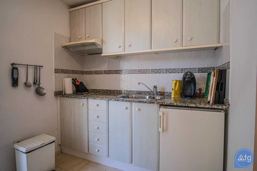 3 bedroom Bungalow in San Miguel de Salinas  - PT114226 - 17