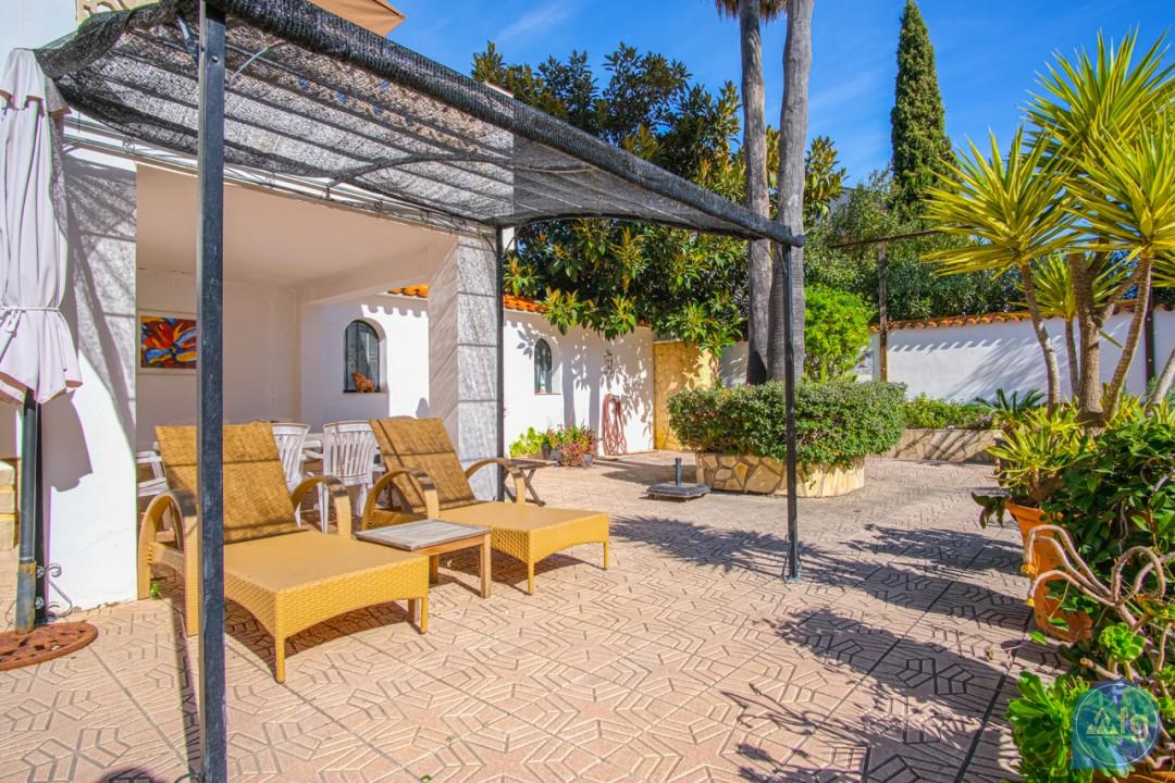3 bedroom Bungalow in San Miguel de Salinas  - PT114226 - 20