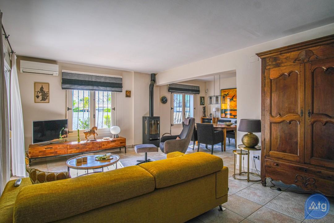 3 bedroom Bungalow in San Miguel de Salinas  - PT114226 - 6