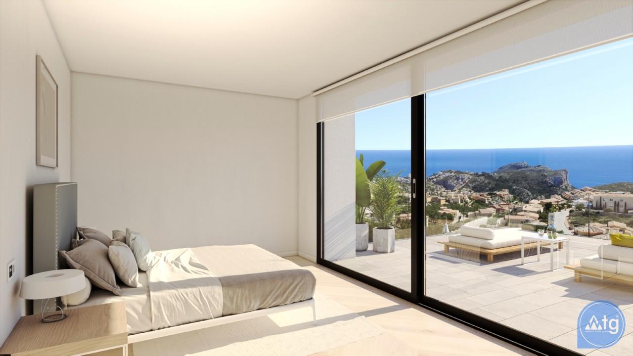 3 bedroom Bungalow in San Miguel de Salinas  - PT114238 - 6