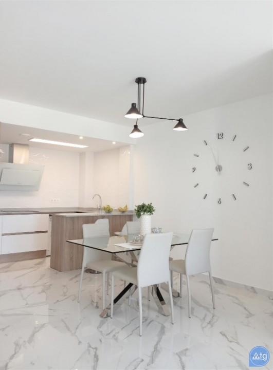 2 bedroom Bungalow in San Miguel de Salinas  - PT6762 - 7