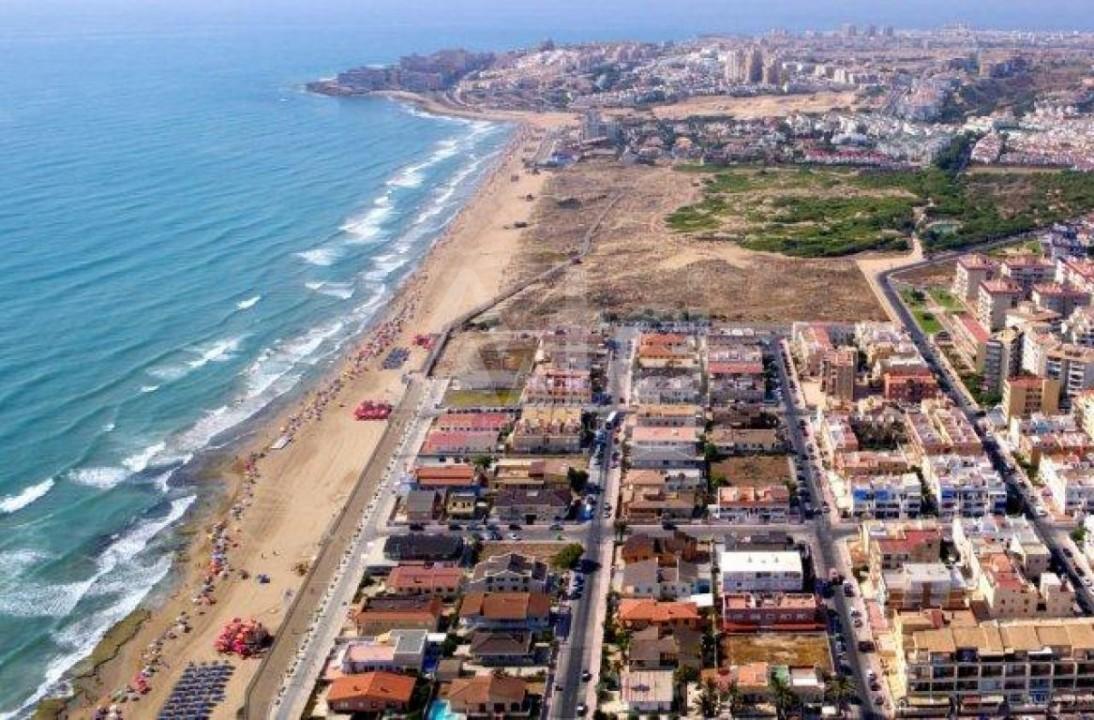 2 bedroom Bungalow in San Pedro del Pinatar  - VP115003 - 12