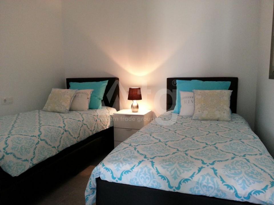 2 bedroom Bungalow in San Pedro del Pinatar  - VP114999 - 5