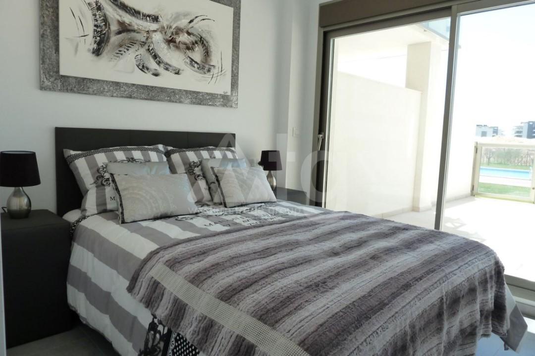 2 bedroom Bungalow in San Pedro del Pinatar  - VP114999 - 7