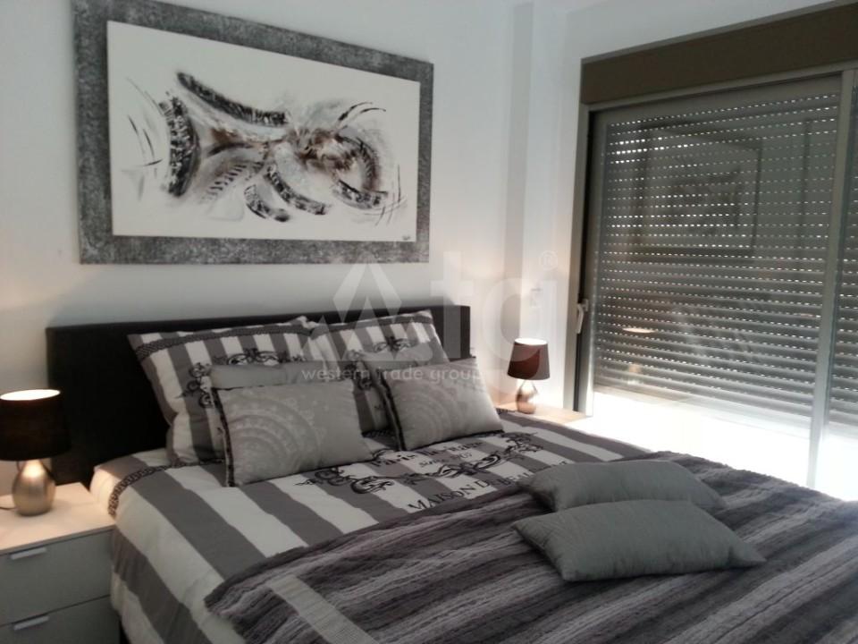2 bedroom Bungalow in San Pedro del Pinatar  - VP114999 - 9