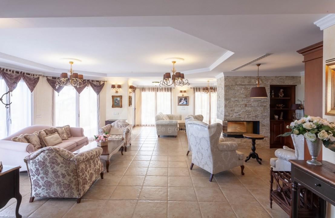 2 bedroom Bungalow in Torrevieja  - CSI115913 - 16