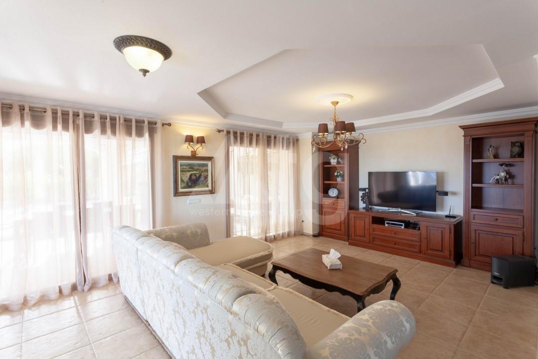 2 bedroom Bungalow in Torrevieja  - CSI115913 - 19