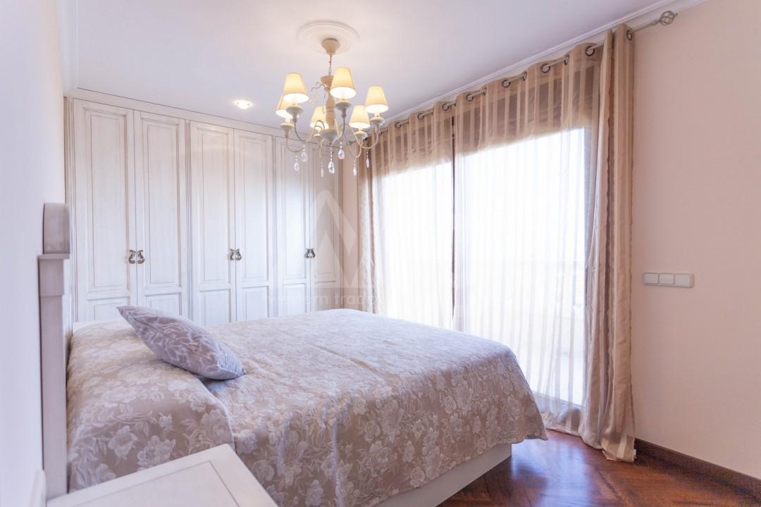 2 bedroom Bungalow in Torrevieja  - CSI115913 - 26