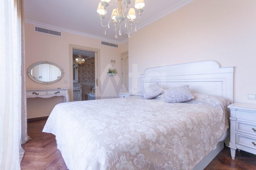 2 bedroom Bungalow in Torrevieja  - CSI115913 - 28