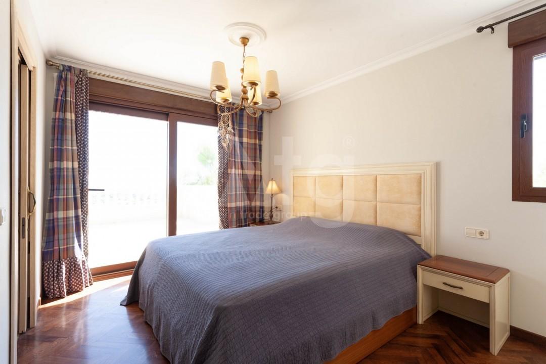 2 bedroom Bungalow in Torrevieja  - CSI115913 - 29