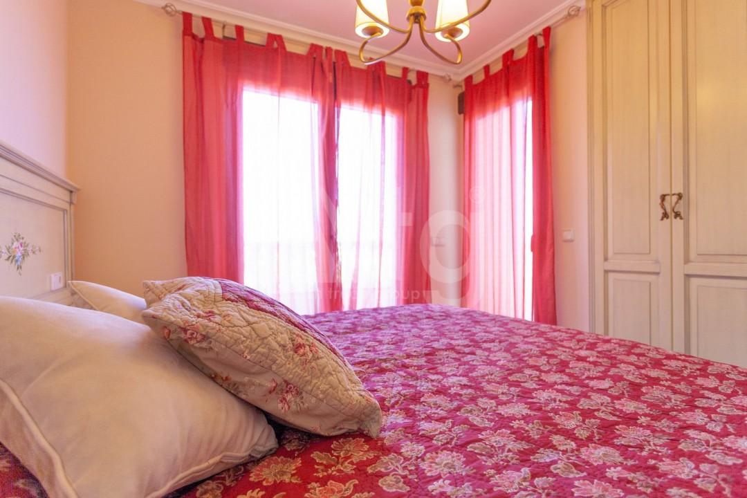 2 bedroom Bungalow in Torrevieja  - CSI115913 - 33
