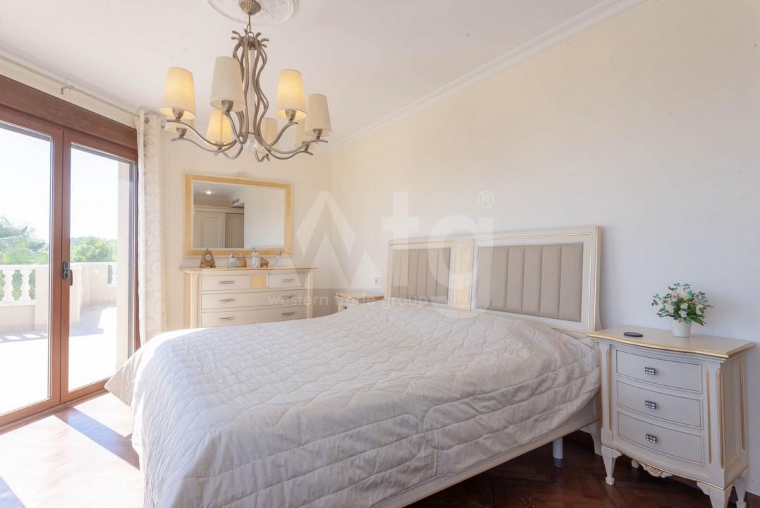 2 bedroom Bungalow in Torrevieja  - CSI115913 - 34