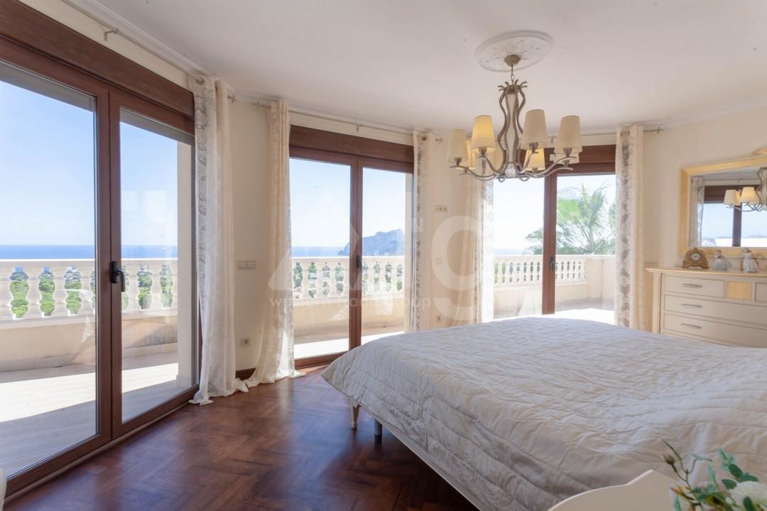 2 bedroom Bungalow in Torrevieja  - CSI115913 - 35