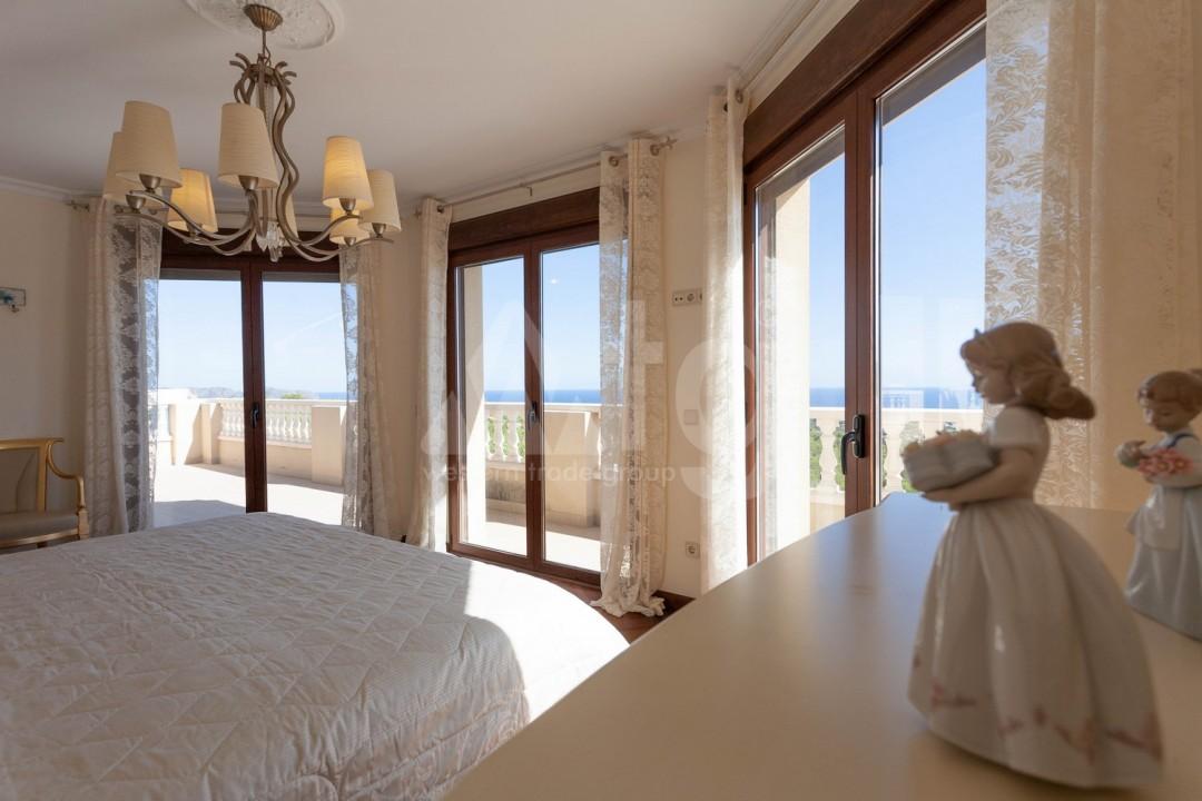 2 bedroom Bungalow in Torrevieja  - CSI115913 - 37