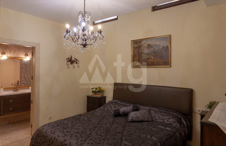 2 bedroom Bungalow in Torrevieja  - CSI115913 - 39
