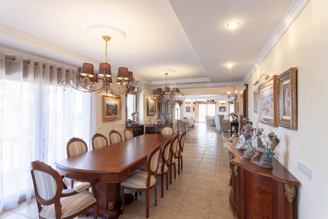 2 bedroom Bungalow in Torrevieja  - CSI115913 - 41