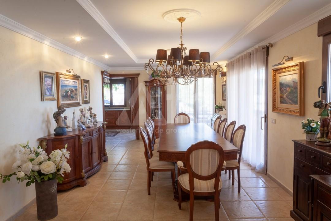 2 bedroom Bungalow in Torrevieja  - CSI115913 - 42