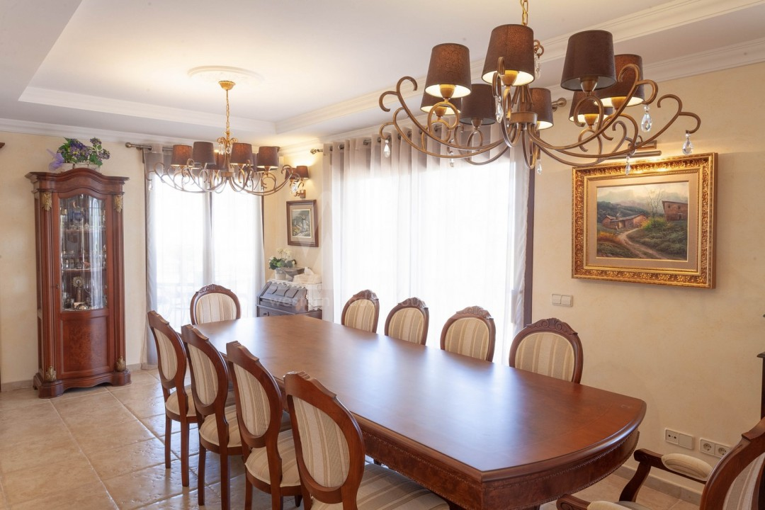 2 bedroom Bungalow in Torrevieja  - CSI115913 - 43