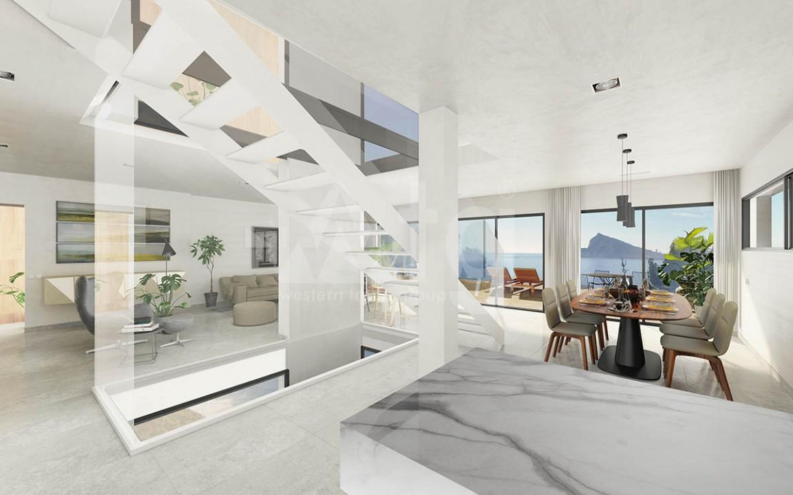 2 bedroom Bungalow in Torrevieja  - CSI115914 - 4
