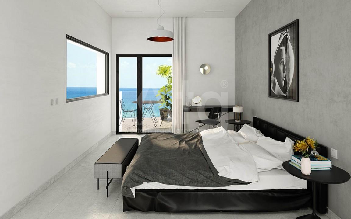 2 bedroom Bungalow in Torrevieja  - CSI115914 - 5