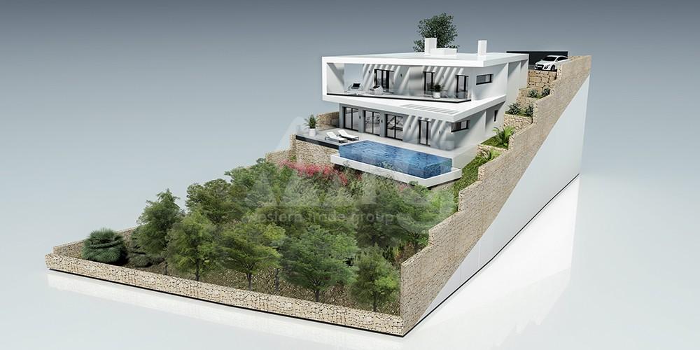 2 bedroom Bungalow in Torrevieja  - CSI115914 - 6