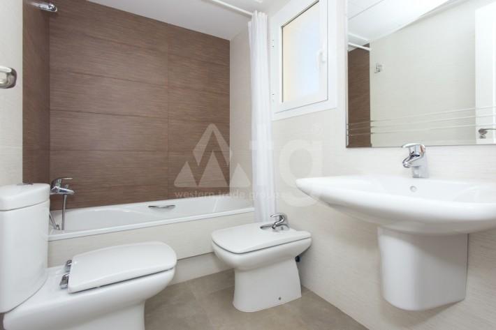 3 bedroom Bungalow in Torrevieja  - AGI115472 - 10
