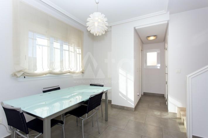 3 bedroom Bungalow in Torrevieja  - AGI115472 - 6