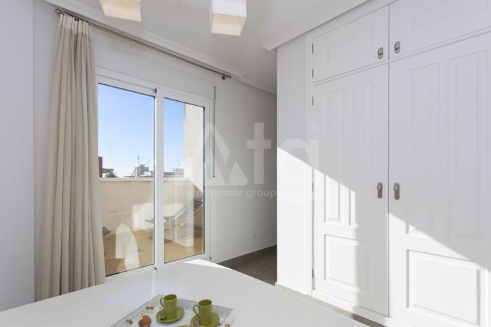 3 bedroom Bungalow in Torrevieja  - AGI115472 - 9