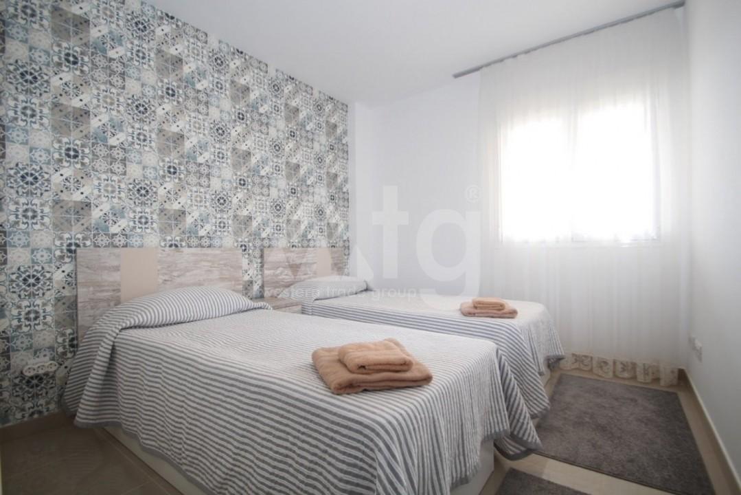 3 bedroom Bungalow in Torrevieja - CSI113934 - 9
