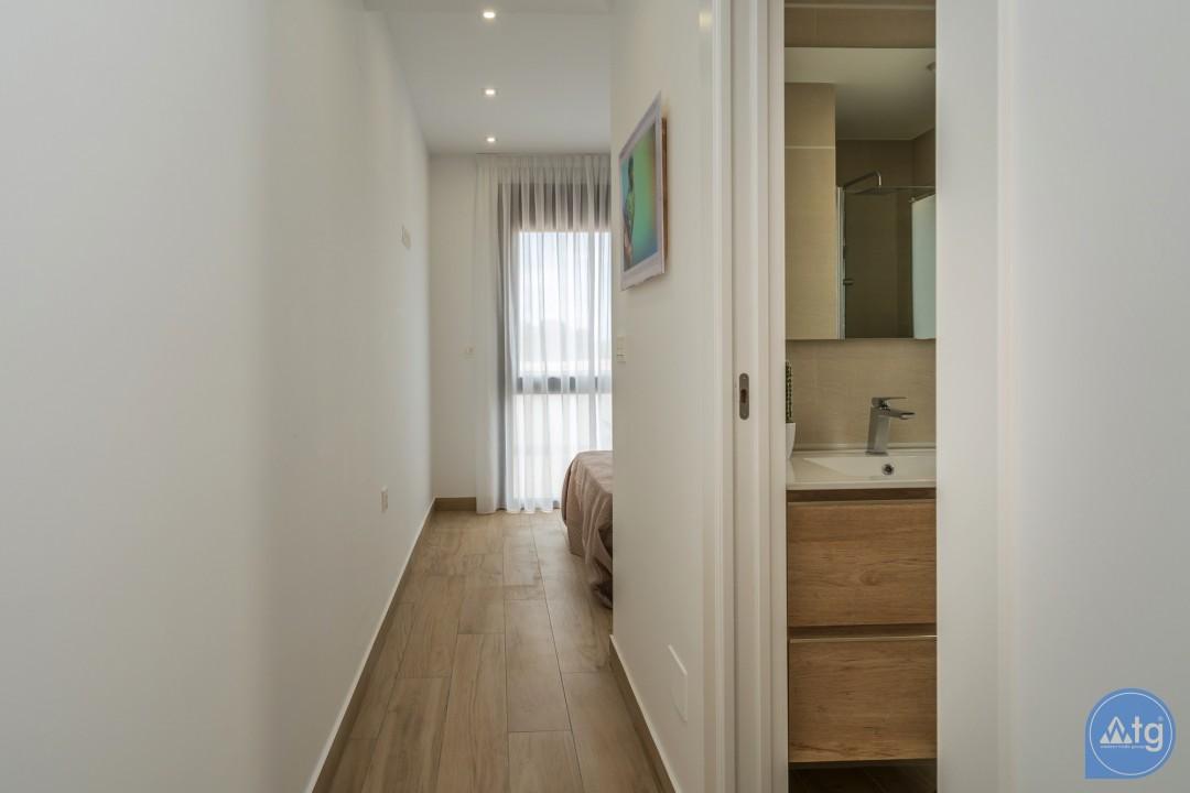 2 bedroom Bungalow in Torrevieja - IM114095 - 55