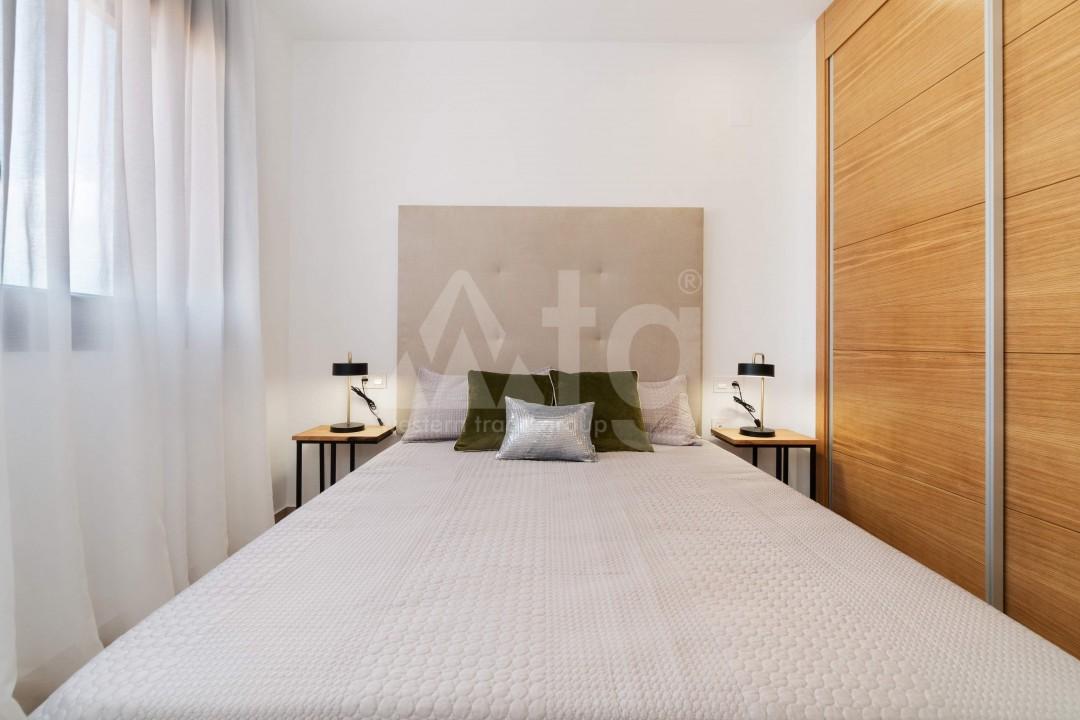 2 bedroom Bungalow in Torrevieja - IM114095 - 39