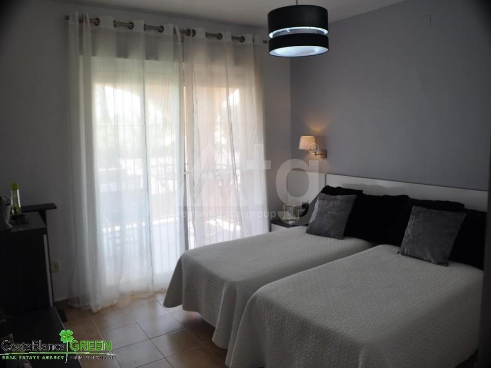2 bedroom Bungalow in Torrevieja - IM114095 - 5