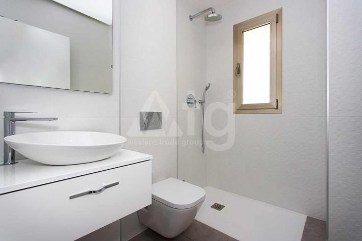3 bedroom Bungalow in Torrevieja  - AGI115470 - 21