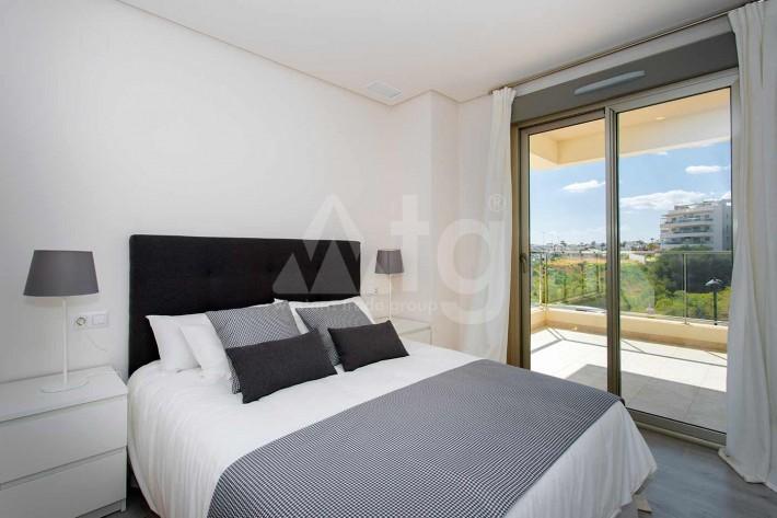 3 bedroom Bungalow in Torrevieja  - AGI115470 - 22