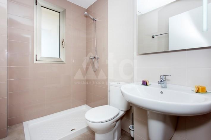 3 bedroom Bungalow in Torrevieja  - AGI115470 - 23
