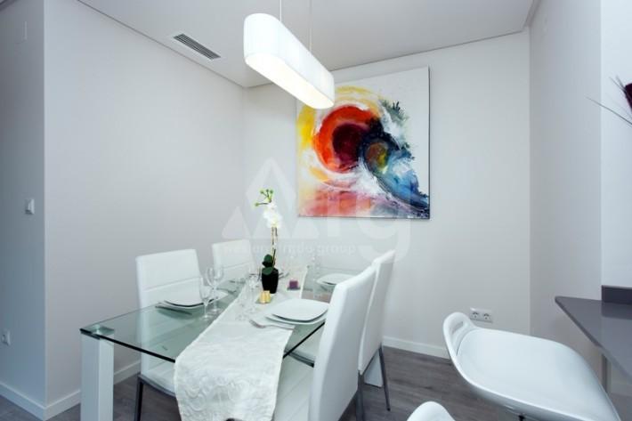 3 bedroom Bungalow in Torrevieja  - AGI115470 - 5