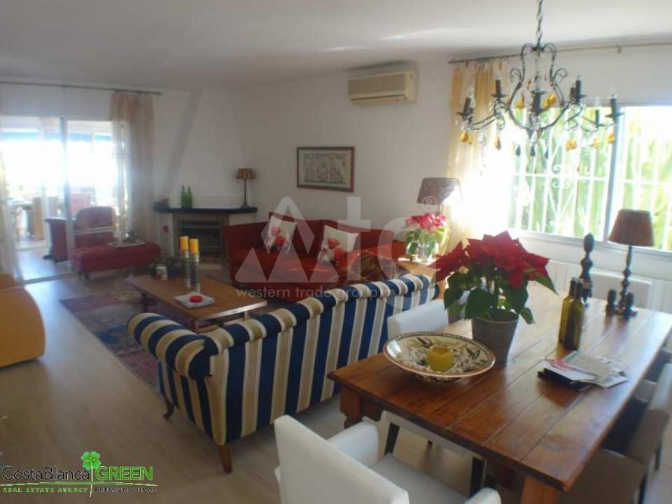 2 bedroom Bungalow in Torrevieja - IM114102 - 5