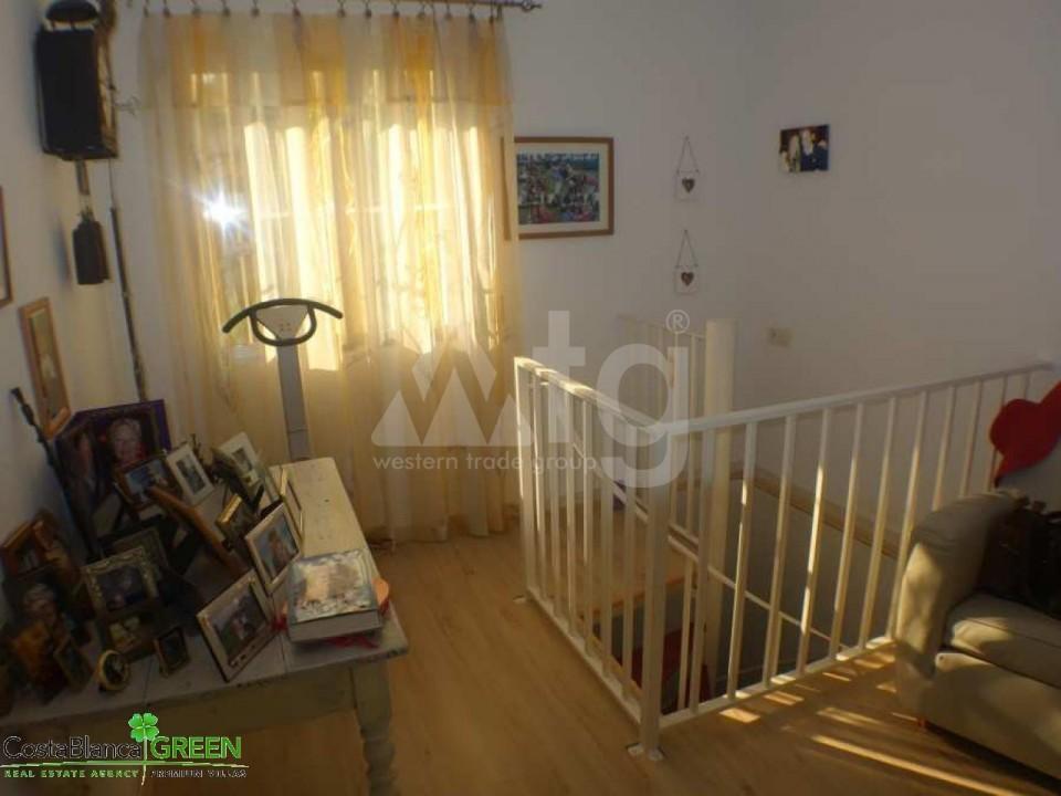 2 bedroom Bungalow in Torrevieja - IM114102 - 7