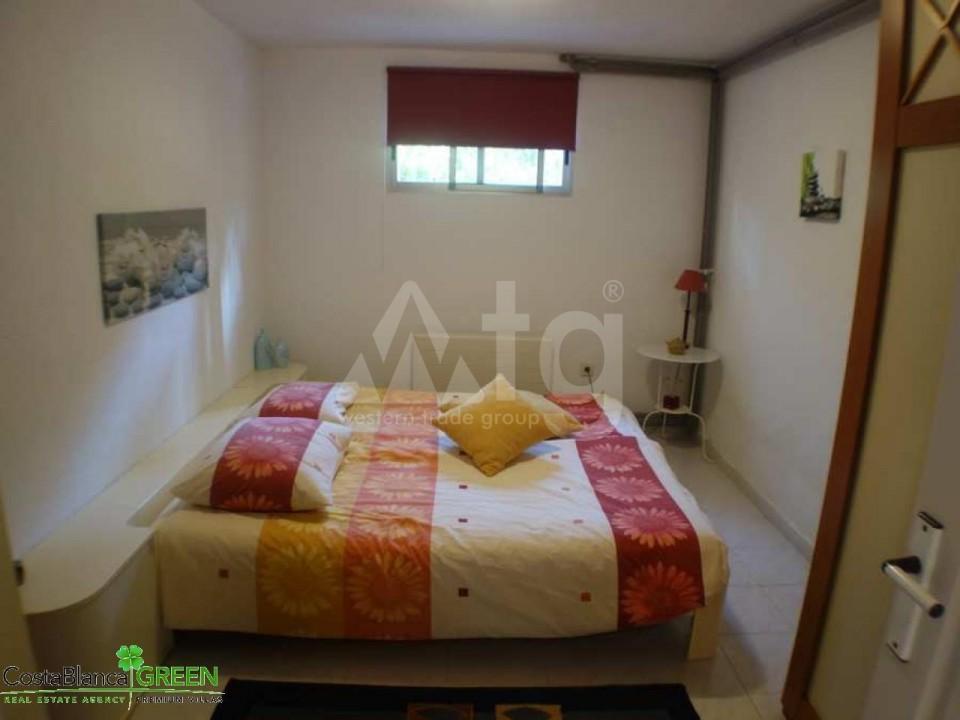 2 bedroom Bungalow in Torrevieja - IM114102 - 9