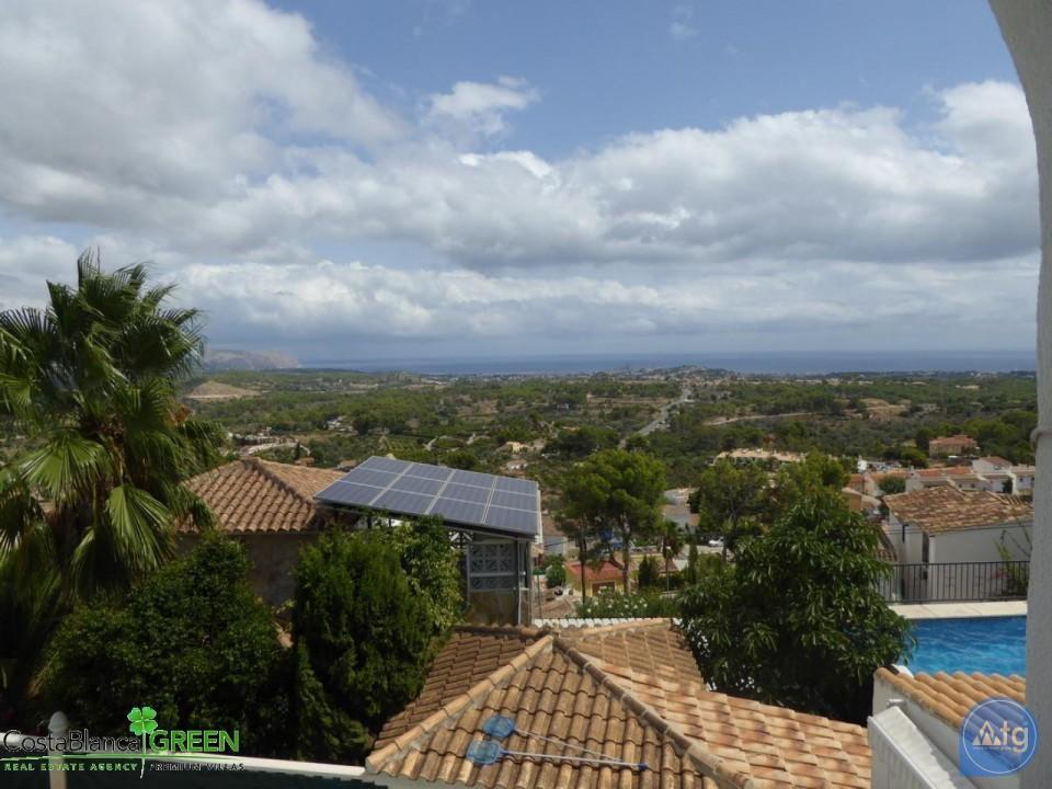 2 bedroom Bungalow in Torrevieja - IM114094 - 13