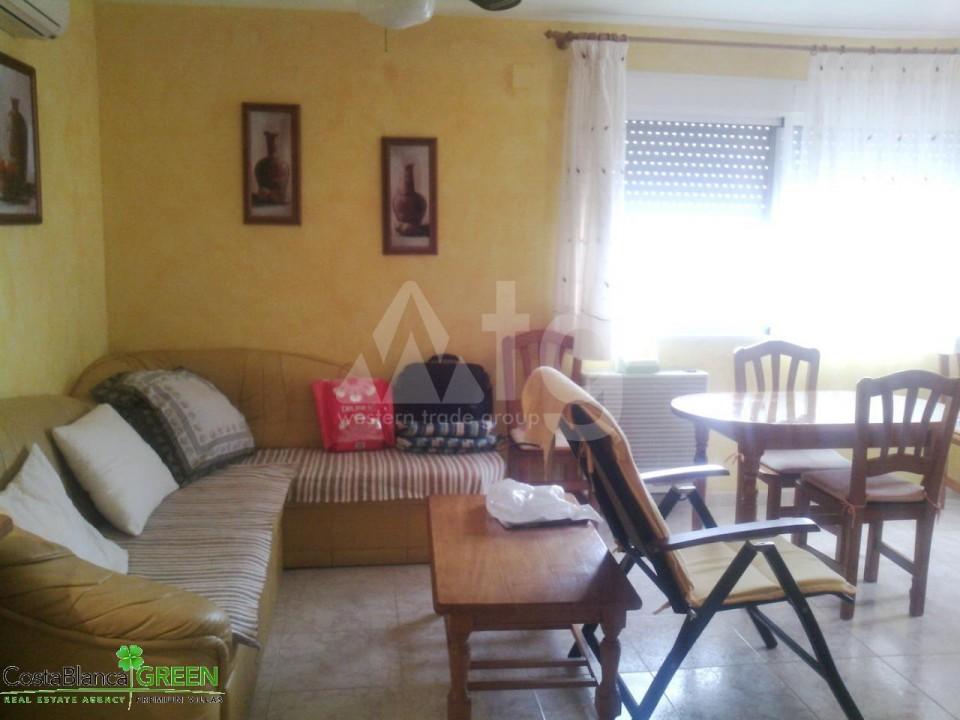 2 bedroom Bungalow in Torrevieja - IM114094 - 2